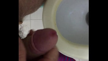 Gay free iphone porn Solo