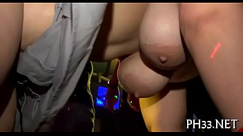 Free nasty hardcore videos Free hardcore group-sex