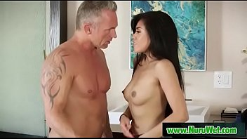 Back In The Saddle (Marcus London & Ember Snow) video-01