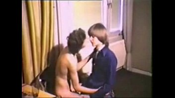 Vintage Young Lovers 22