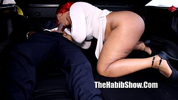 thick red phat booty big ass edition pussy banged & anastasia vanderbust thumbnail