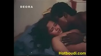 Young mallu bhabi with bigboobs drilled by maid