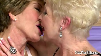 Compilation porn with busty mature bitches