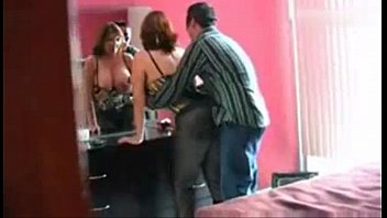to fuck big-tits mexican - MP4 Low Quality