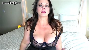 Diane j nude Your whore step-mom by diane andrews joi taboo