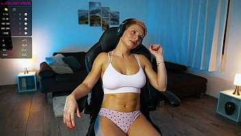 I Have A Thing For Fitness MILFs....