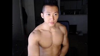 Gay asian muscular college students Xvideos.com 03a199d8527b727a0c7b622bc429e2c2