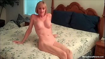 Mature sexy wives Amateur adventure in granny land
