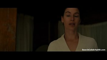 Lena headey sex Lena headey in zipper 2015