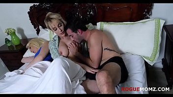 SLEEPING beauties FUCK me- NAUGHTY