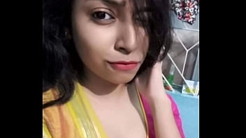 Dipsika roy'_s nude pictures my girlfriend'_s nude pictures