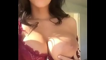 Beautiful girl show tits(Download full video at https://gplinks.in/gWU5Ma)