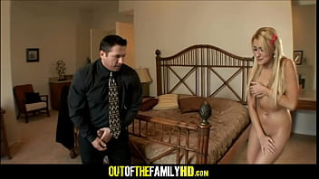 Brittany murphy and eminem nude - Step dad and daughter mallory rae murphy