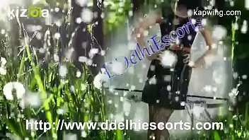 Hardcore sex with Delhi Escorts  at Cheap Rates Delhi Escort Services