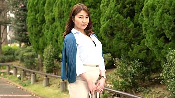 First Shooting Married Woman Document Miwa Kagei