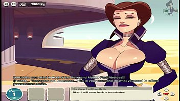 Sinfully Fun Games Behind The Dune
