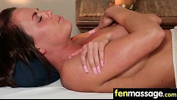 Deep Tantric Massage Fantasy 30 5 min