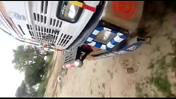 Female reporter nude in truck Indian sex in truk