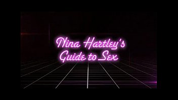 INSTRUCTIONAL: Nina Shows You how to Have a Bi-Curious Journey Thumb