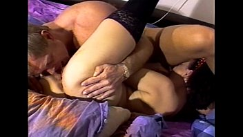 LBO - Mr. Peepers Amatuer Home Videos Vol82 - Scene 2 - Extract 2