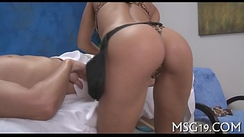 Kinky gal takes cock in face hole