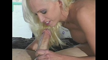 X Cuts - Mommy Loves Cock 02 - scene 14 preview image