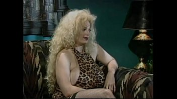 chessie moore - '_ titty town '_ scene 1 1995