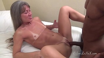My small breast bbc channel Catch up n fuck jonathan jordan
