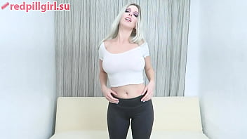 masturbation dirty talk redpillgirl.su