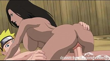 Asian fu generation kung naruto Naruto hentai - street sex