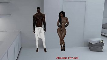 Have removed hot imvu porn question interesting