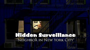 Gay clubs in new york city Preview - hidden surveillance spy new york city neighbor - preview