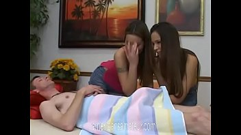 South american teen Dirty fantasies of american women vol. 6
