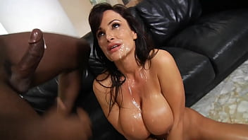 Lisa Ann Lovegame