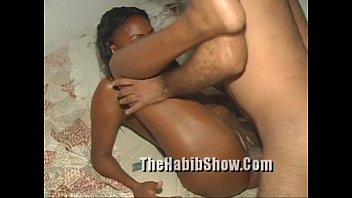18 year old Dominican Couples Amatuer GF Experience