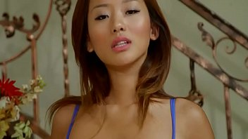 Fucking her asian mouth 19分钟