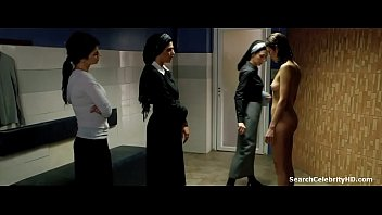 Olga kurylenk naked pics - Olga kurylenko in the assassin next door 2009