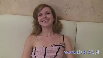 blond girl in red pantyhose play pussy with big red dildo http://culoculo.pl