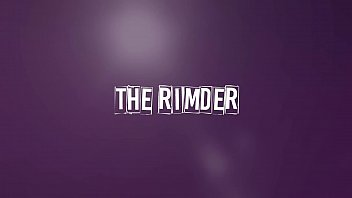 The Rimder App Ep 2: Before The Party