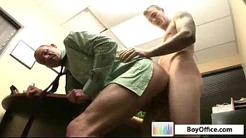 Christian ministy to homosexuals - Boyoffice big cock drill