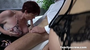 Cumming Together as a Family
