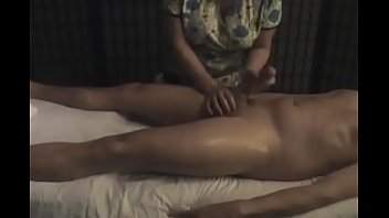 hidecams.net hidden cam happy ending massage five spy cam