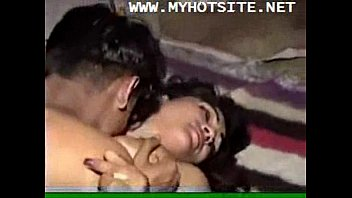 Desi homemade blue film [indian classic xxx movie] - XVIDEOS.COM 2