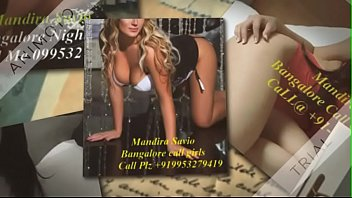 Female escort outcall Bangalore call girls service 995327941919 independent escorts bangalore