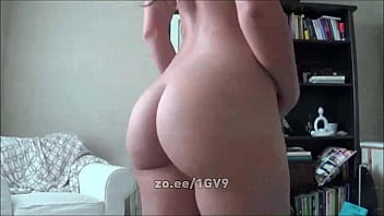 Mexican amateur naked women