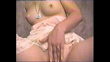 JuliaReaves-Tsar Pictures promotions - kITTY 02 - scene 1 - video 3
