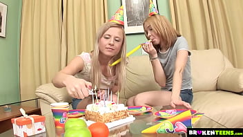 happy_birthday_as_a_present_you_may_fuck_two_petite_blonde_teen