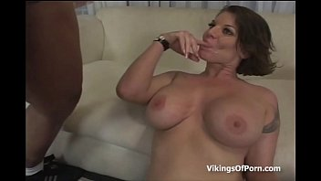 Mature Kayla Quinn Fucking With Trainer
