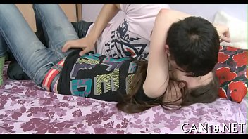 Free legal age teenager fucking porn 5分钟