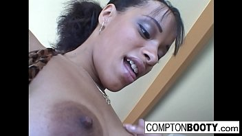 Robyn Parker makes the cock disappear